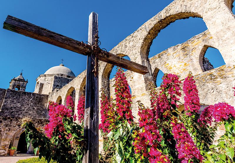 Vacationsmag_San-Antonio--Mission-San-José-y-San-Miguel-de-Aguayo
