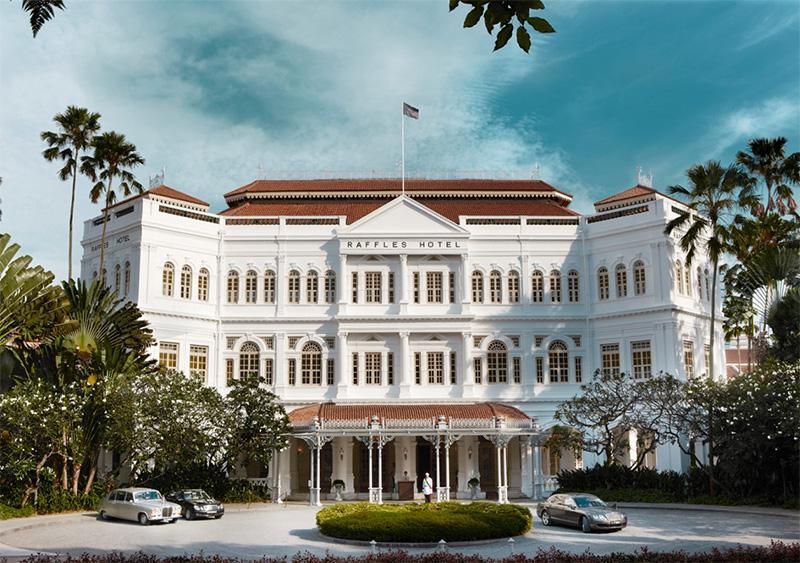 Vacationsmag_Singapore_Raffles