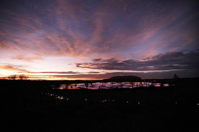 Vacationsmag_Uluru_FOL_0X0A0056adj