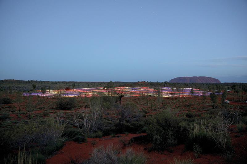 Vacationsmag_Uluru_FOL_0X0A1046