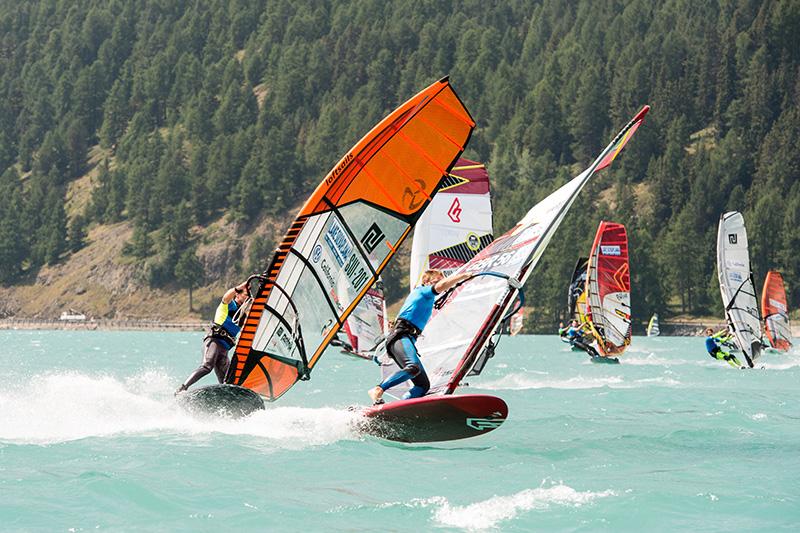 Vacationsmag_Windsurfing-St-Moritz,-Switzerland-Tourism