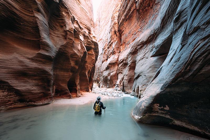 Vacationsmag_Zion_National_Park_Utah