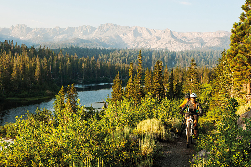Vacationsmag_mammoth_13_Mammoth-Bike-Park_15-16_01