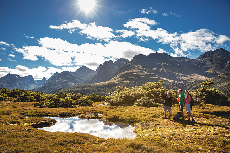 Vacationsmag_nz_8663-Routeburn-Track-Fiordland-Miles-Holden