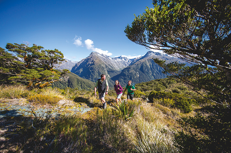 Vacationsmag_nz_8678-Routeburn-Track-Fiordland-Miles-Holden