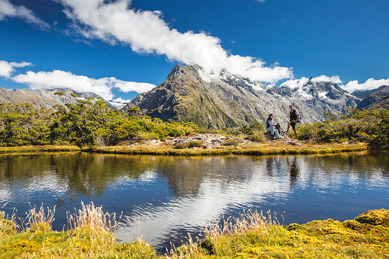 Vacationsmag_nz_8832-Routeburn-Track-Fiordland-Miles-Holden