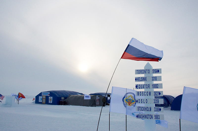 north-pole-barneo-ice-station-camp-60km-from-north-pole