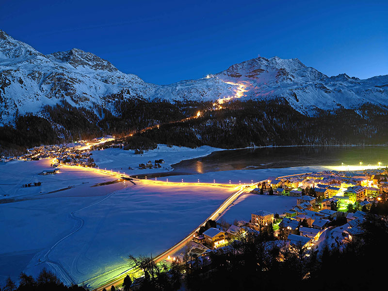 St-Moritz-Twilight-Winter