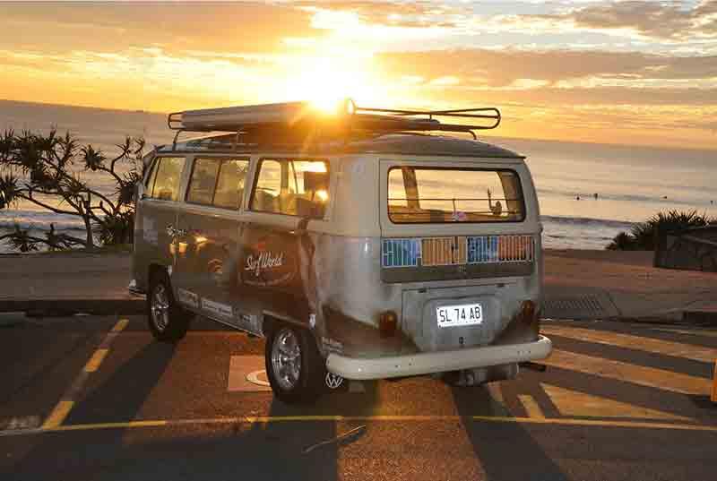 vacationsmag_coast-capers
