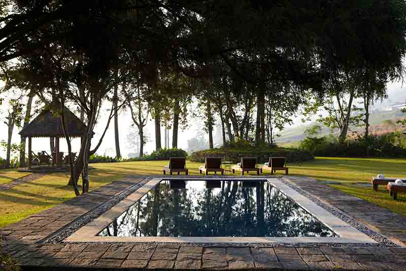 vacationsmag_credit-massey-pool-castlereagh