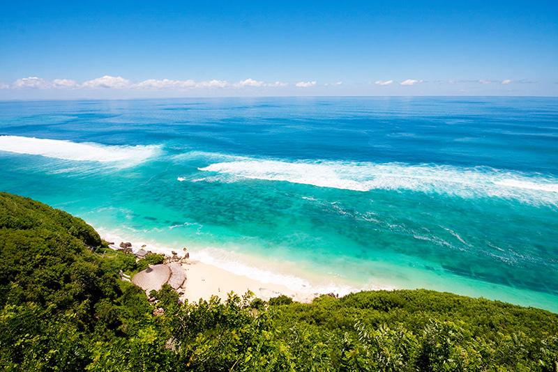 Vacationsmag_Karma_Beach