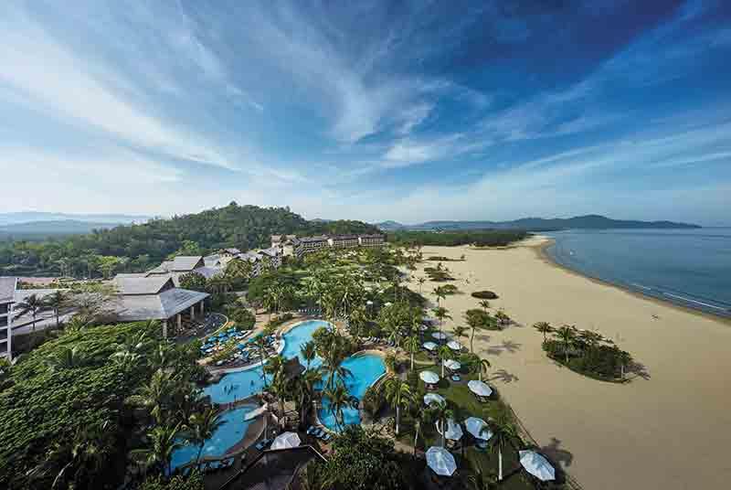 vacationsmag_shangrilarr_copy-of-aerial-2