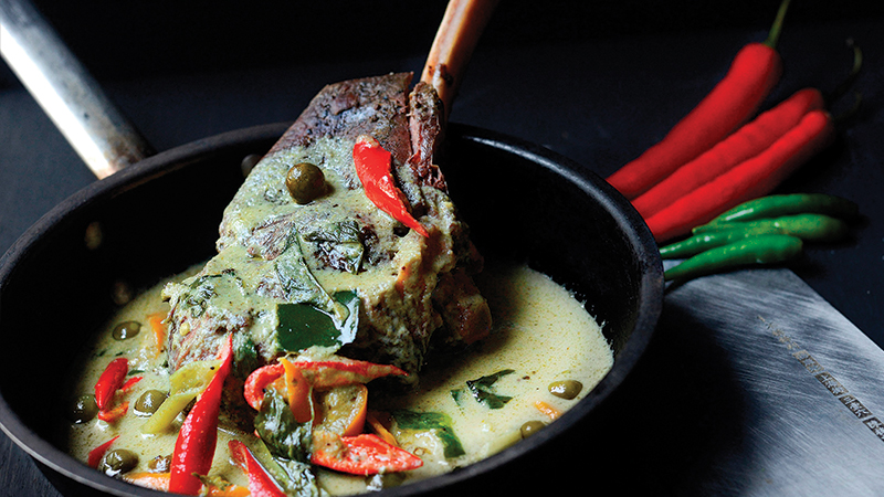 a-chef-in-bangkok