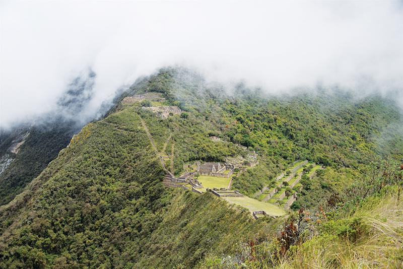 choquequirao-peru-the-lost-city-of-the-inca