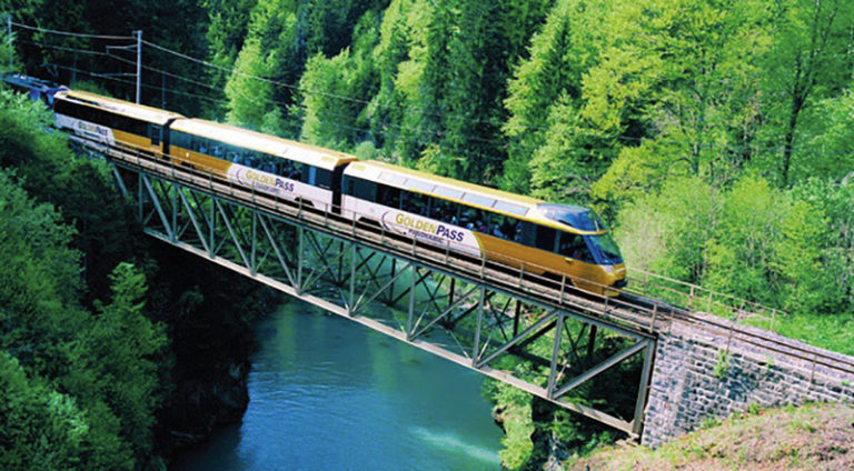 four-locations-one-unforgettable-train-journey