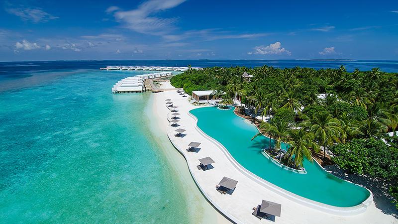 islands-of-blue