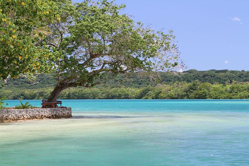 101_vanuatu_img_0563-quiet-spot-oyster-island-ajones