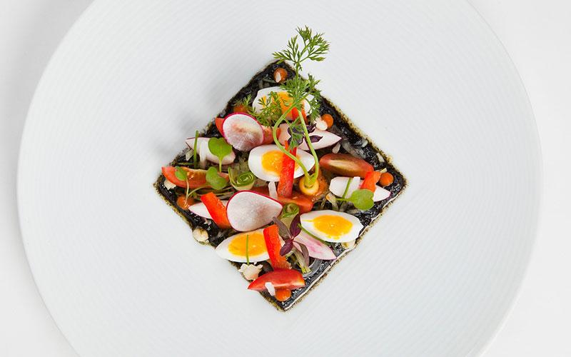 korea_tourism_organization_1191286_jungsik-salad