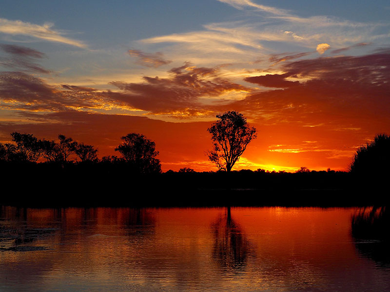 kakadu, Northern Territory, Visit NT, Escape winter, winter escape, short break, winter getaway