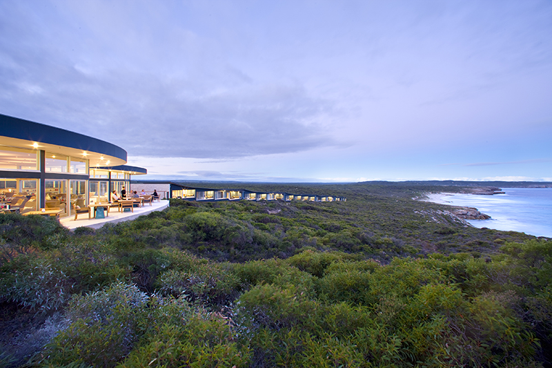 Best places to visit in Australia, Accomodation on Kangaroo Island, Southern Ocean Lodge, What to do on Kangaroo Island, Kangaroo Island, must do Kangaroo Island, Southern Ocean Lodge, South Australia