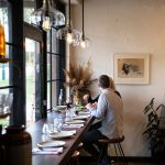Best bars and pubs in Adelaide Hills: The Summertown Aristologist