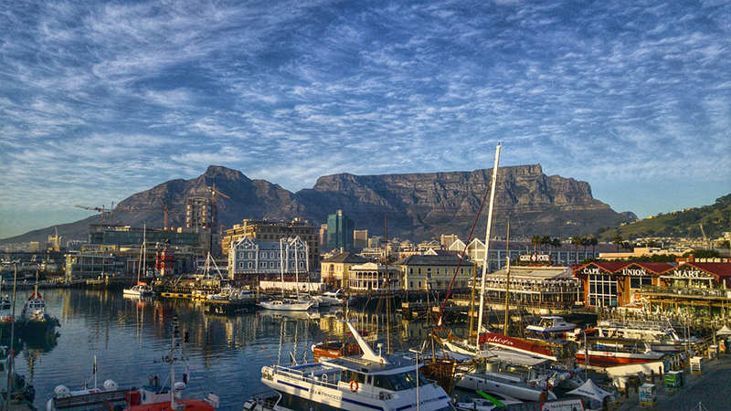 Cape Town, South Africa, Greater Kruger National Park, Ilios Tours, Avril O'Connor, District Six, District 6 Museum, Victor Verster Prison, Cape of Good Hope, Luxury Signature Safari Special, Bench Africa, Visit South Africa