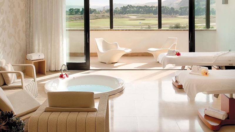 Verdura Golf Resort & Spa, Ribera, Sicily