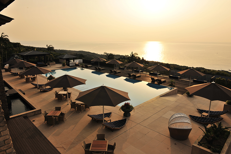 Small Luxury Hotels, The essence of Japan, Sankara Retreat Resort