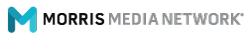 logo-mmn_wide_rgb_250px