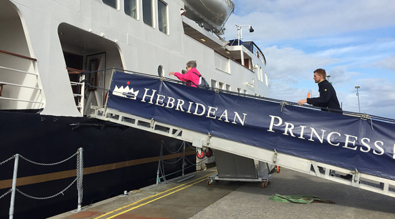 Boarding-Hebridean-Princess.jpg