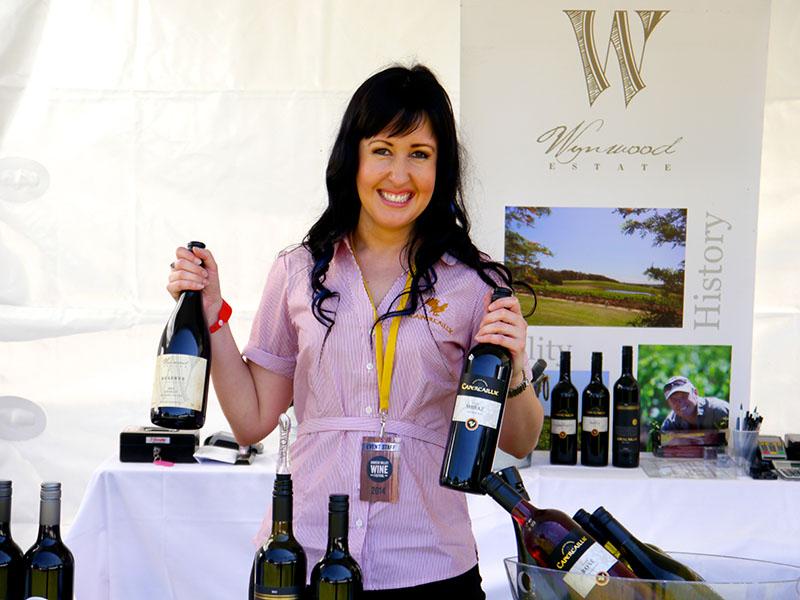 Hunter Valley, wine tasting, Crowne Plaza Hunter Valley