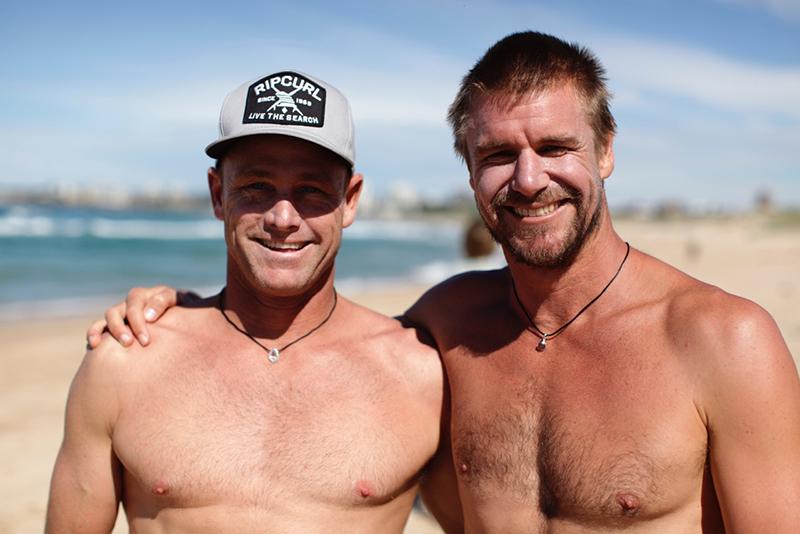 retreat, Maldives, surfing, Matt Griggs, Taylor Knox