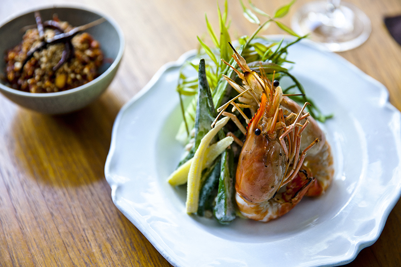 106_gd_namh_50447068-H1-Peanut_Relish_with_Grilled_Prawns_1.jpg