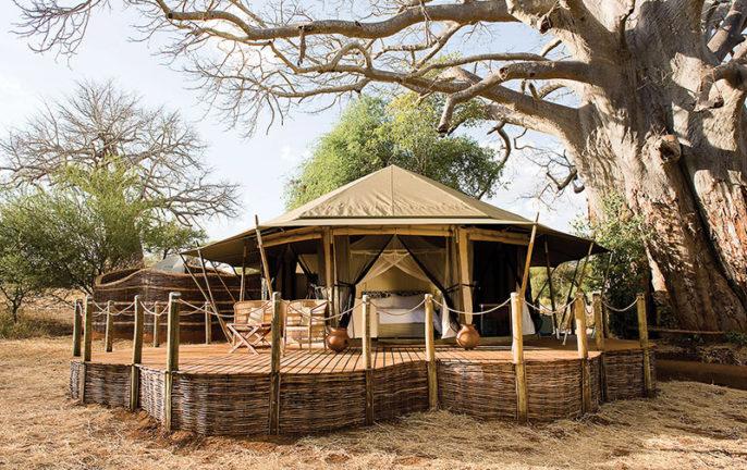 Tanzania_Sanctuary-Swala_Exterior.jpg