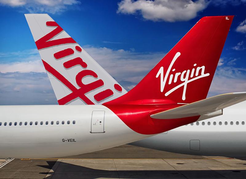 VA-and-VS-tail-tips.jpg