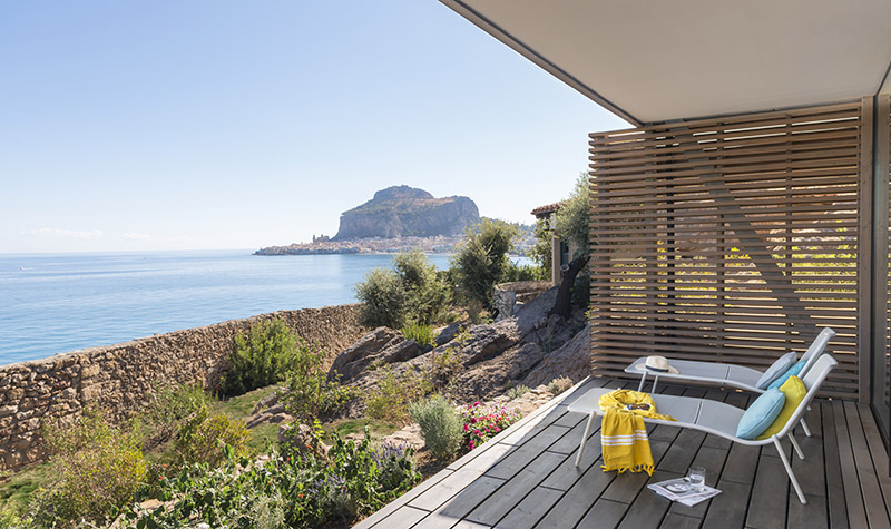 Club Med Cefalù opens in Sicily   Vacations & Travel
