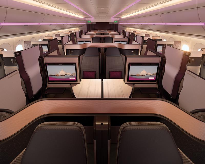 Facebbok_QTR_A350_BCL_CabinOV_2.jpg