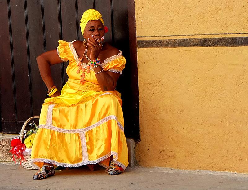 Peregrine Adventures', Trinidad, Cuba, Cohiba cigar, travel Cuba, travel to cuba, cuba vacations, Havana, carnival, dancing, cars, Fidel Castro, Cuba, travel cuba, travel to cuba, cuba vacations, Havana, carnival, dancing, cars, Fidel Castro