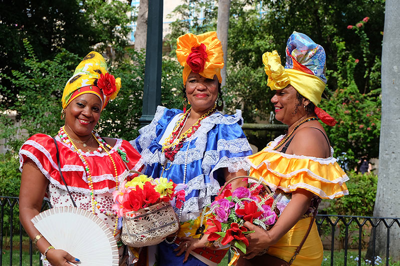 Peregrine Adventures', Trinidad, Cuba, travel Cuba, travel to cuba, cuba vacations, Havana, carnival, dancing, cars, Fidel Castro, Cuba, travel cuba, travel to cuba, cuba vacations, Havana, carnival, dancing, cars, Fidel Castro