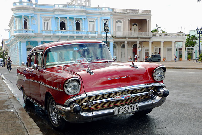Peregrine Adventures', Trinidad, Cuba, travel Cuba, travel to cuba, cuba vacations, Havana, carnival, dancing, cars, Fidel Castro, Cuba, travel cuba, travel to cuba, cuba vacations, Havana, carnival, dancing, cars, Fidel Castro, Cuba, travel cuba, travel to cuba, cuba vacations, Havana, carnival, dancing, cars, Fidel Castro