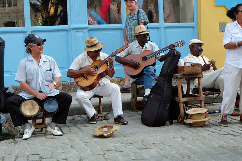 Cuba, travel cuba, travel to cuba, cuba vacations, Havana, carnival, dancing, cars, Fidel Castro