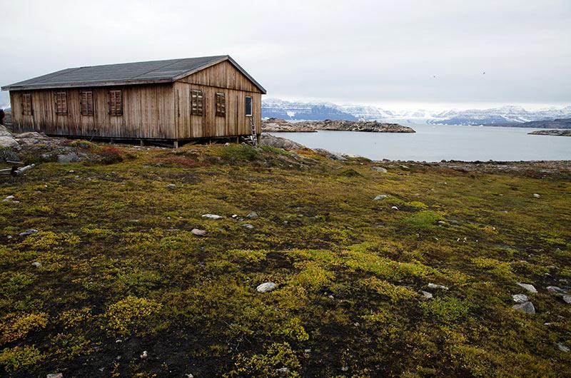 Hurtigruten, expedition cruising, South Cape, Bentours, Greenland, Arctic cruises, fjords, Bear Islands, Scoresby Sund, Bentours, Ultimate Fjord Expedition, cruising, Eco cruising, Scandinavian specialists