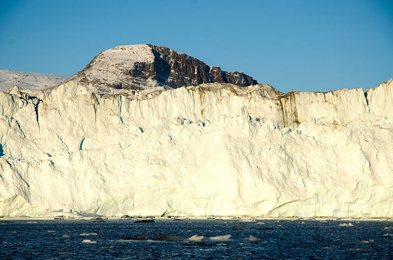 Hurtigruten, expedition cruising, South Cape, Greenland, Arctic cruises, fjords, Bear Islands,Scoresby sund, Bentours, Ultimate Fjord Expedition, cruising,