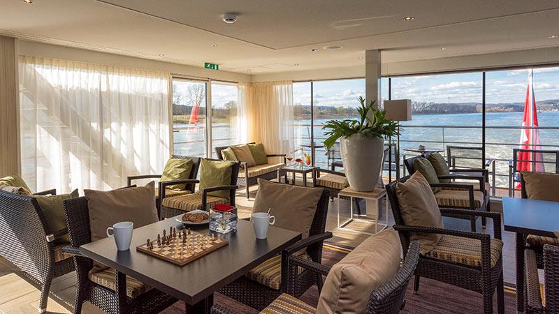 avalon waterways, Rhine River, river cruise, cruising
