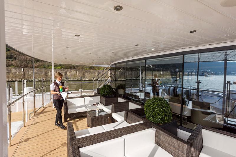 Avalon Waterways, Romantic Rhine, Basel, Amsterdam, river cruise, cruising