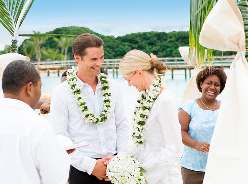 Paradise Bride, dreamy islands, island weddings, fiji, romantic break, romantic getaway, Likuliku Lagoon Resort
