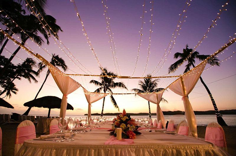 ShangriLa Lagoon Beach Resort, island wedding, elope, wedding style, wedding plan, island wedding, Fiji