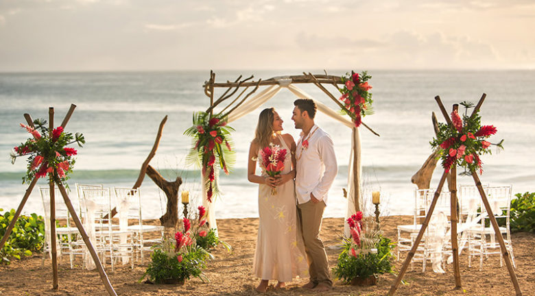 Paradise Bride, Fiji weddings, island wedding, wedding in paradise, fiji wedding, wedding planner in Fiji