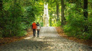 FLanders, memorial, Australian War Memorial, Sacred Ground Tours, Back-Roads Touring, history, Pozières, Amiens and Villers-Bretonneux, history tours, Belgium, Australian Remembrance Trail