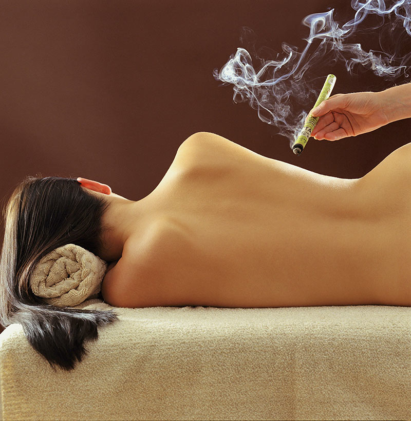 Lux Belle Mare, Lux Me, Mauritius, Chinese medicine massage, tea house, tea ceremonies, hot stone massage, spa, herbal tea, spa treatment, luxury